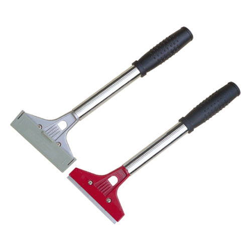 C-017C 长柄铲刀
