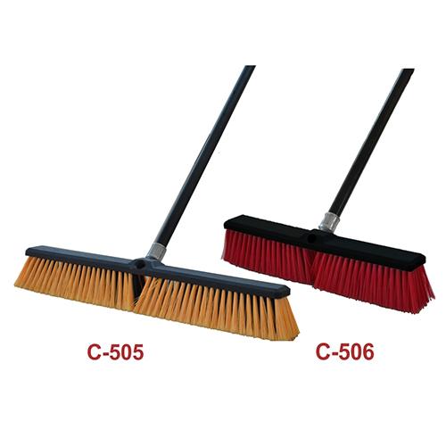 C-505 C-506 长柄清洁刷