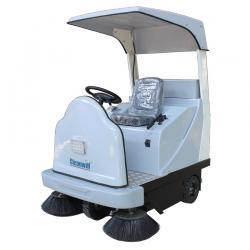 武汉驾驶式扫地车