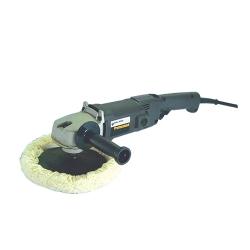 手电钻式抛光机