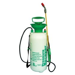 C-082 美国高压打气喷瓶
