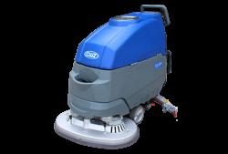 X5-70/85手推式洗地机