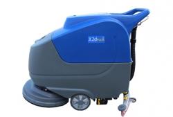 X2d plus 手推式洗地机